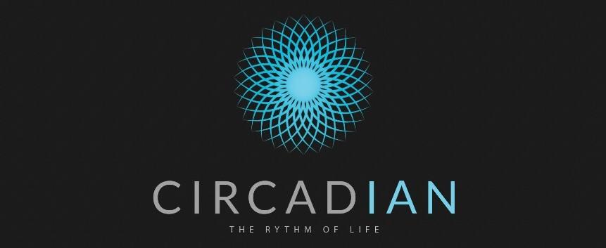 CIRCADIAN CYCLES