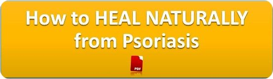 heal from psoriasis link